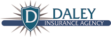 Daley Insurance Agency, Inc.